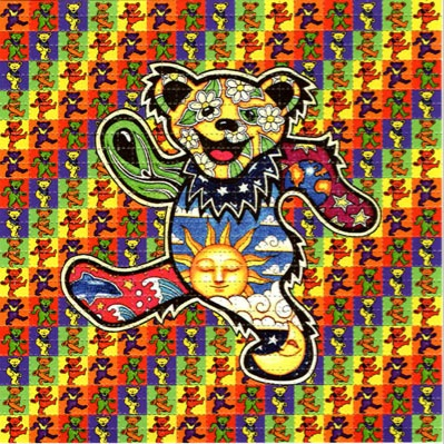 Buy Lsd Online From Our Online Store Today At The Best Price.We Ship Our Top Quality Products Worldwide Safely And Fast.