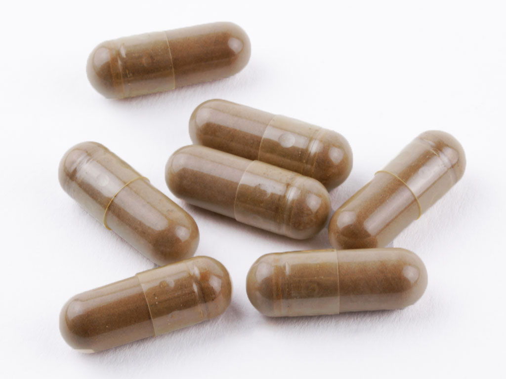 Buy Magic Mushroom Capsules Online From Our Online Store Today At The Best Price.We Ship Our Top Quality Products Worldwide Safely And Fast.