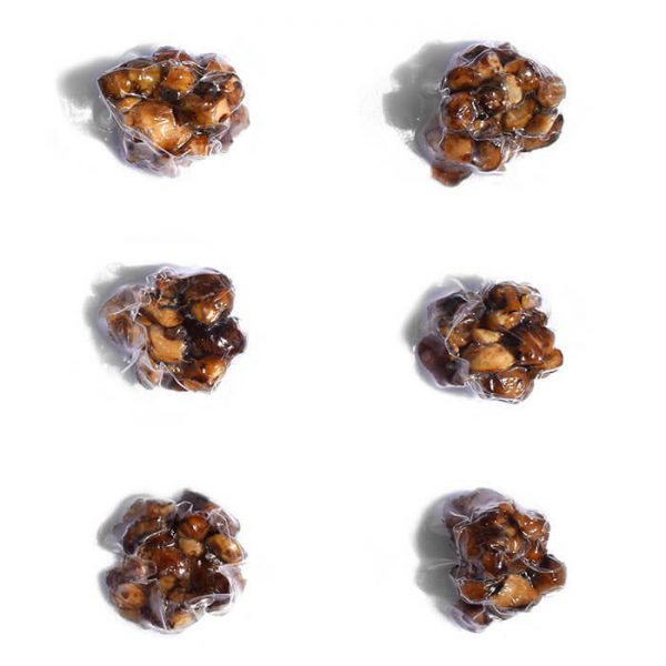 Buy Magic Truffles USA Online From Our Online Store Today At The Best Price.We Ship Our Top Quality Products Worldwide Safely And Fast.