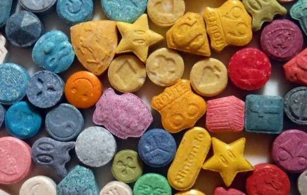 Buy MDMA PILLS Online From Our Online Store Today At The Best Price.We Ship Our Top Quality Products Worldwide Safely And Fast.