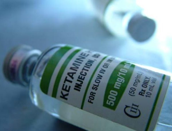 Buy Ketamine 500mg/ml 10ml - 10/Box Online From Our Online Store Today At The Best Price.We Ship Our Top Quality Products .